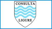 Consulta Ligure
